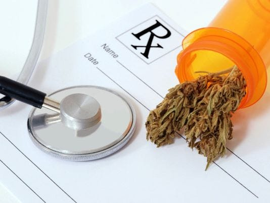 635507328315659083-Medical-marijuana