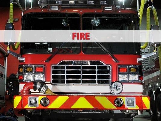635485636814126503-1405971809000-webkey-fire2