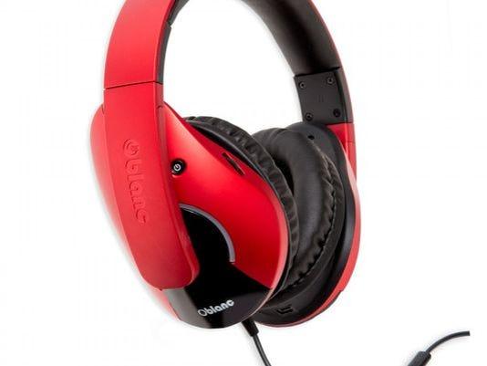 1378210846003-og-aud63072-main-k1-red.jpg