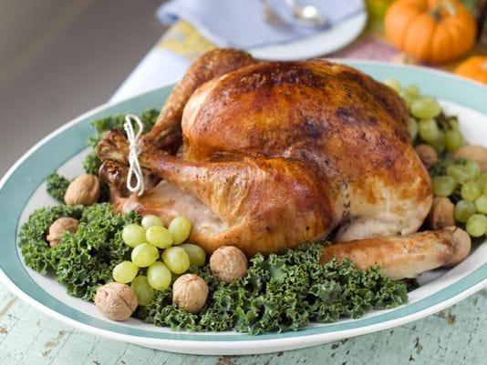 635525961258720397-turkey