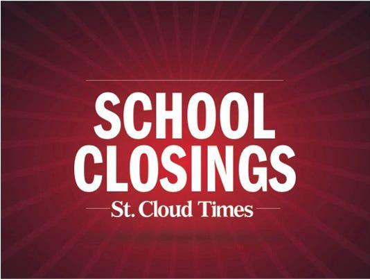 635512025859480283-School-closings