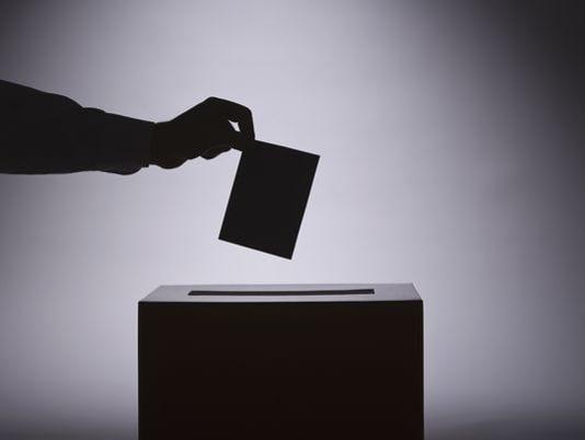 635489906094800024-ballot-box