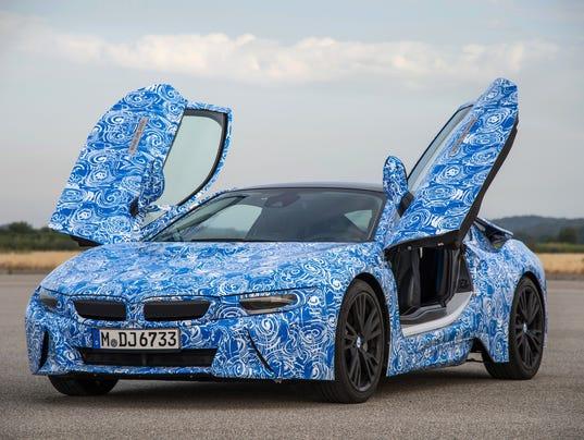 635496775016541484-Test-Drive-BMW-i8026