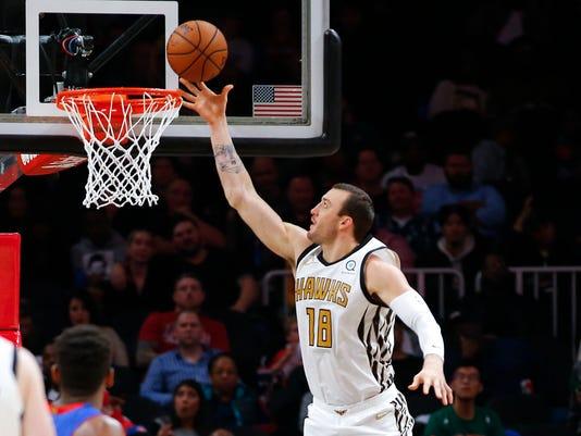 Pistons_Hawks_Basketball_57959.jpg