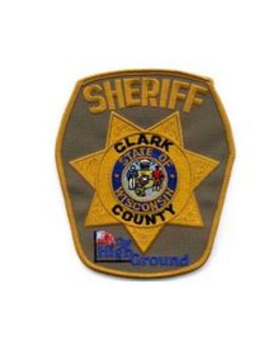 635862892169915947-Clark-County-sheriff-logoJPG.JPG