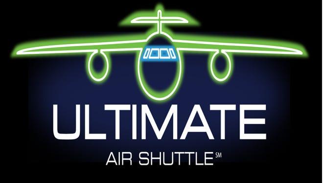 Ultimate Air