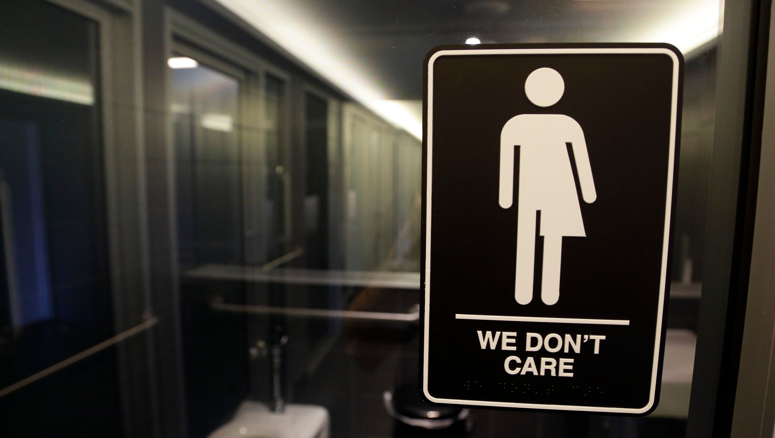 list of colleges with coed bathrooms - Colleges With Coed Bathrooms