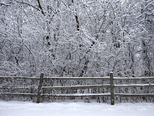 635924185645691054-APC-Snow-Storm-0215A-020216-wag.jpg