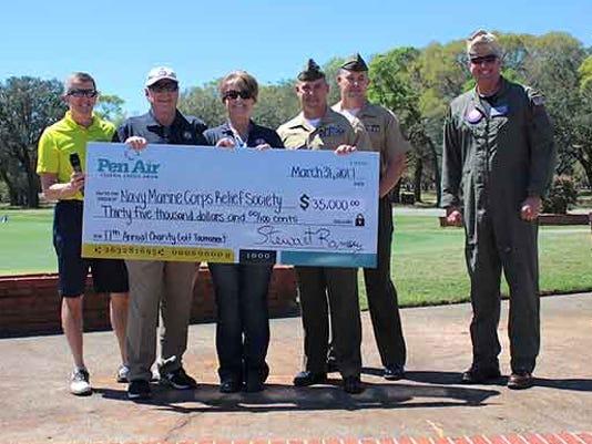 Navy-Marine Corps Relief Society donation.jpg