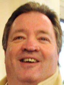 Joe Glynn