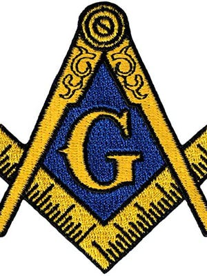Lincoln Masonic Lodge #210 will resume lodge meetings at 7 p.m. Tuesday, July 7, 2020.