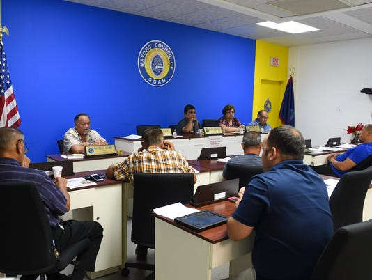 636481162656717583-mayors-council-meeting-06.jpg