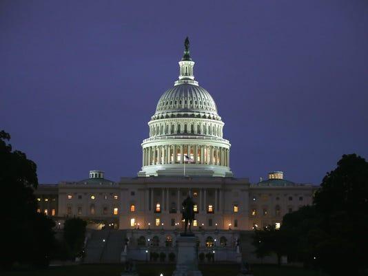 -NASBrd_06-21-2014_Tennessean_1_B003~~2014~06~20~IMG_Polling_congress.jpg_4_.jpg