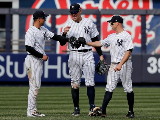 636587232186198988-Orioles-Yankees-Baseball-18235333.JPG