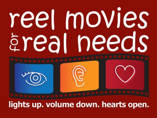 636536084146382372-Reel-Movies-for-Real-Needs-Logo.jpg
