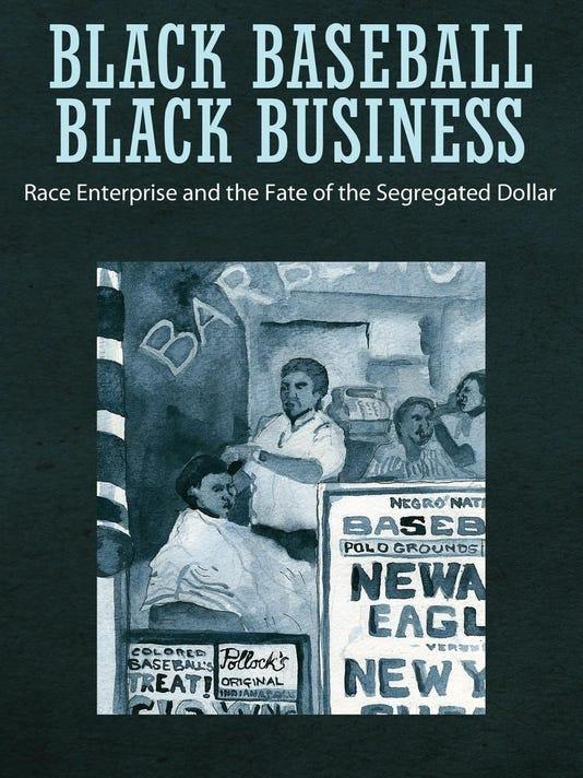 Black-Baseball-book-cover