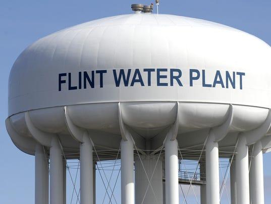 031916-tm-Flint684