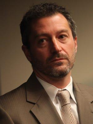 Robert Anzilotti