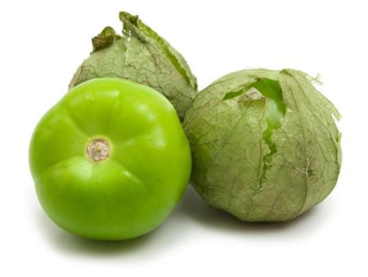 TDS-NBR-0721-Fresh-Pick-Tomatillo.jpg