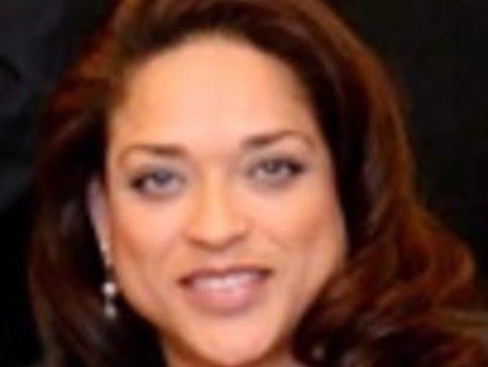 Mitzi LaSalle