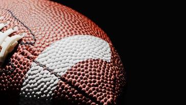 Live updates: College, high school football