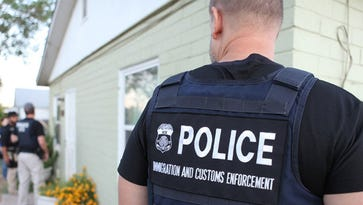 ICE v. immigrants: Where do Lebanon police stand?