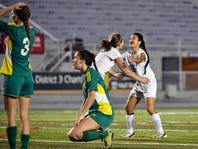 York Catholic coach to miss PIAA game after ejection