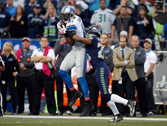 Nike jerseys for Cheap - Haloti Ngata to have MRI; Tyrunn Walker suffered 'significant' injury