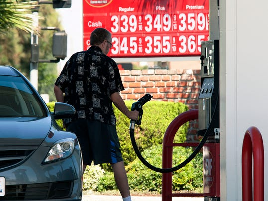 California Gas Prices_Clar.jpg