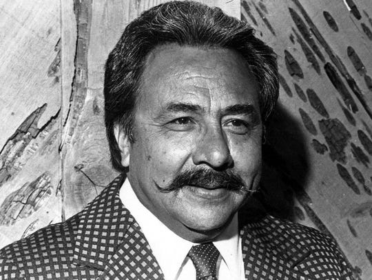 04/27/1982 Paul Moreno.