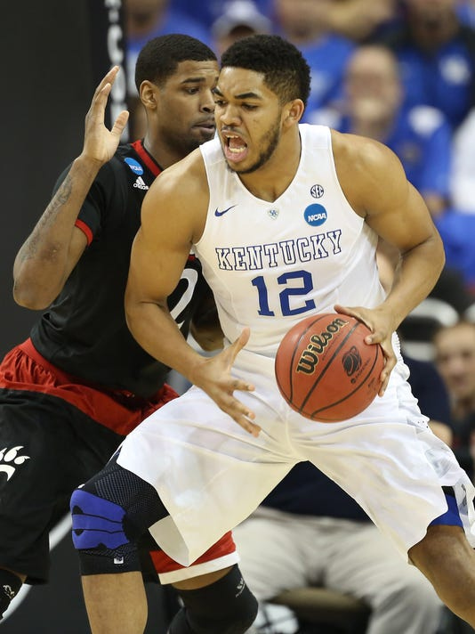 2015-06-20 Karl-Anthony Towns