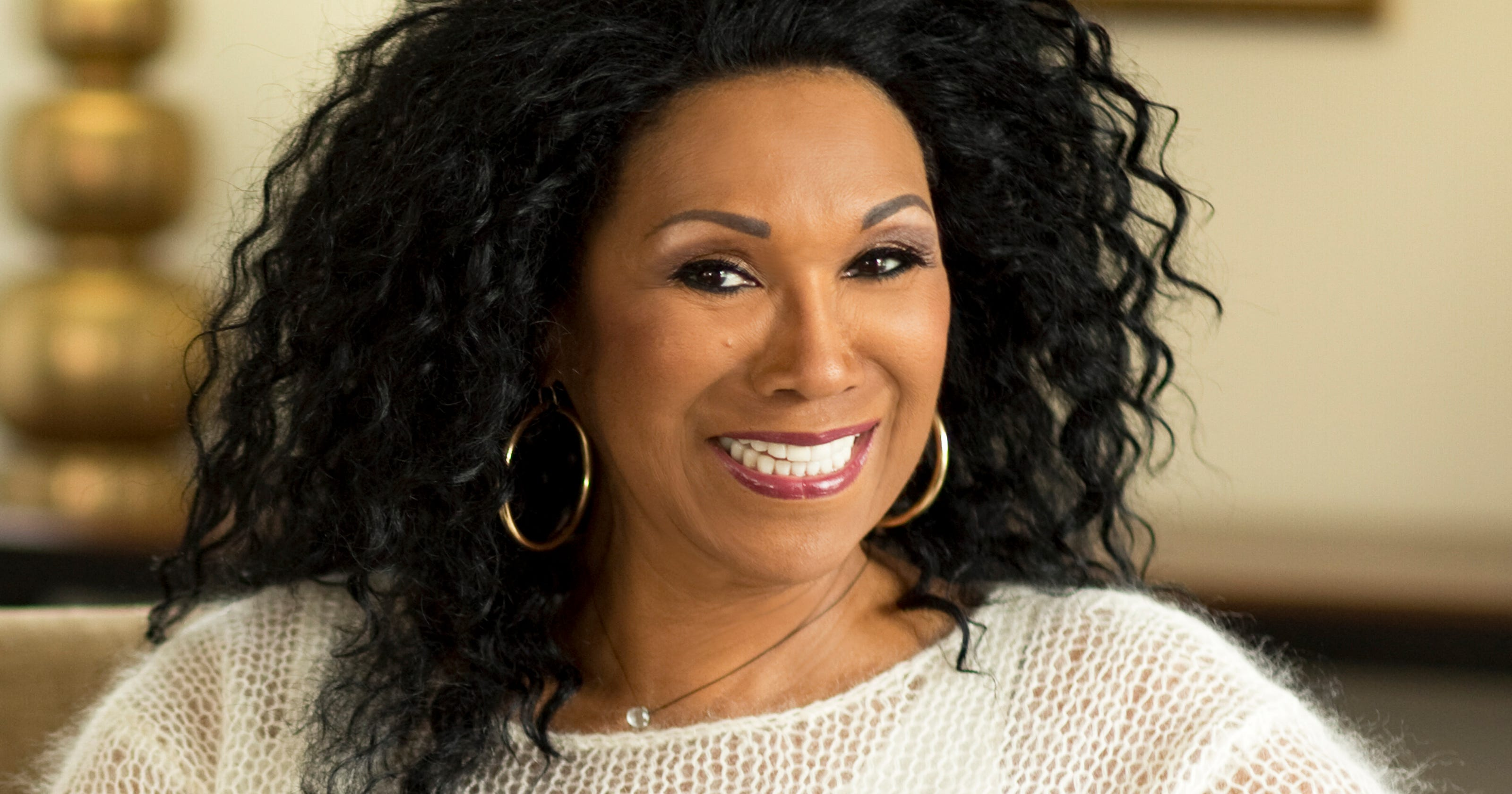 Image result for i'm still so excited ruth pointer
