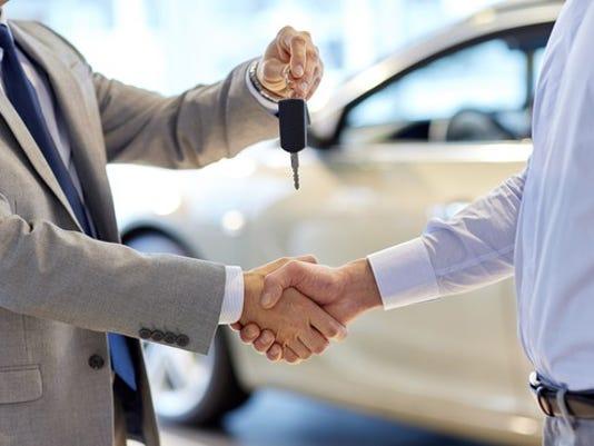 car-sale_large.jpg