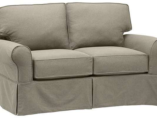 amazon-sofa_large.jpg