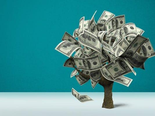 dollar-tree_large.jpg