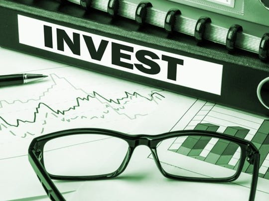 In 2018, a Gallup Poll survey found 55 percent of respondents were invested in stocks or stock funds, either personally or jointly with a spouse, down from 65 percent in 2007.