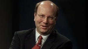 Bill Nojay, a state Assemblyman, killed himself the morning of Sept. 9. He was scheduled to appear in court that day on a sealed criminal complaint.
