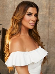 Siggy Flicker.