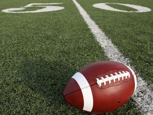 FootballStock.jpg