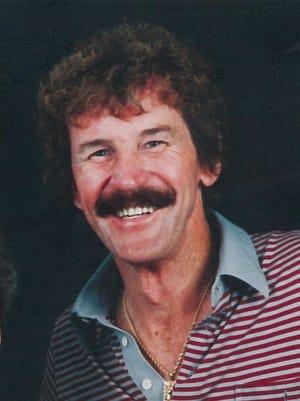 Bob Wimberly