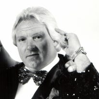 Former WWE manager, commentator Bobby (The Brain) Heenan dead at 72