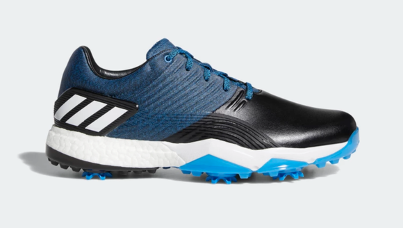 Best Gifts for Golfers 2018: Adidas Adipower 4orged Shoes (Photo: Adidas)
