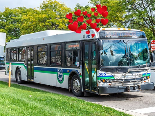 5-things-to-love-about-transit.jpg