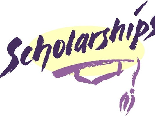 635805185981404081-Scholarships