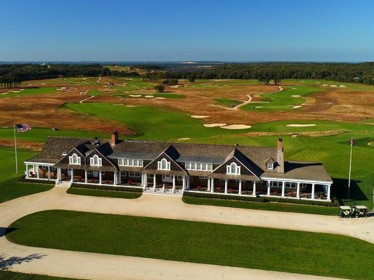 US_Open_Golf_43871.jpg