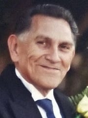 Ernest Quintana