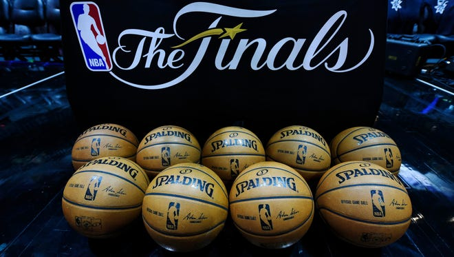 Nba Finals Format Is Good For Basketball Business