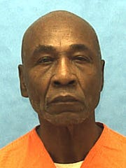 Convicted murderer Freddie Lee Hall was spared in Florida