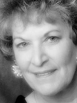 Erma J. Grimes, 73