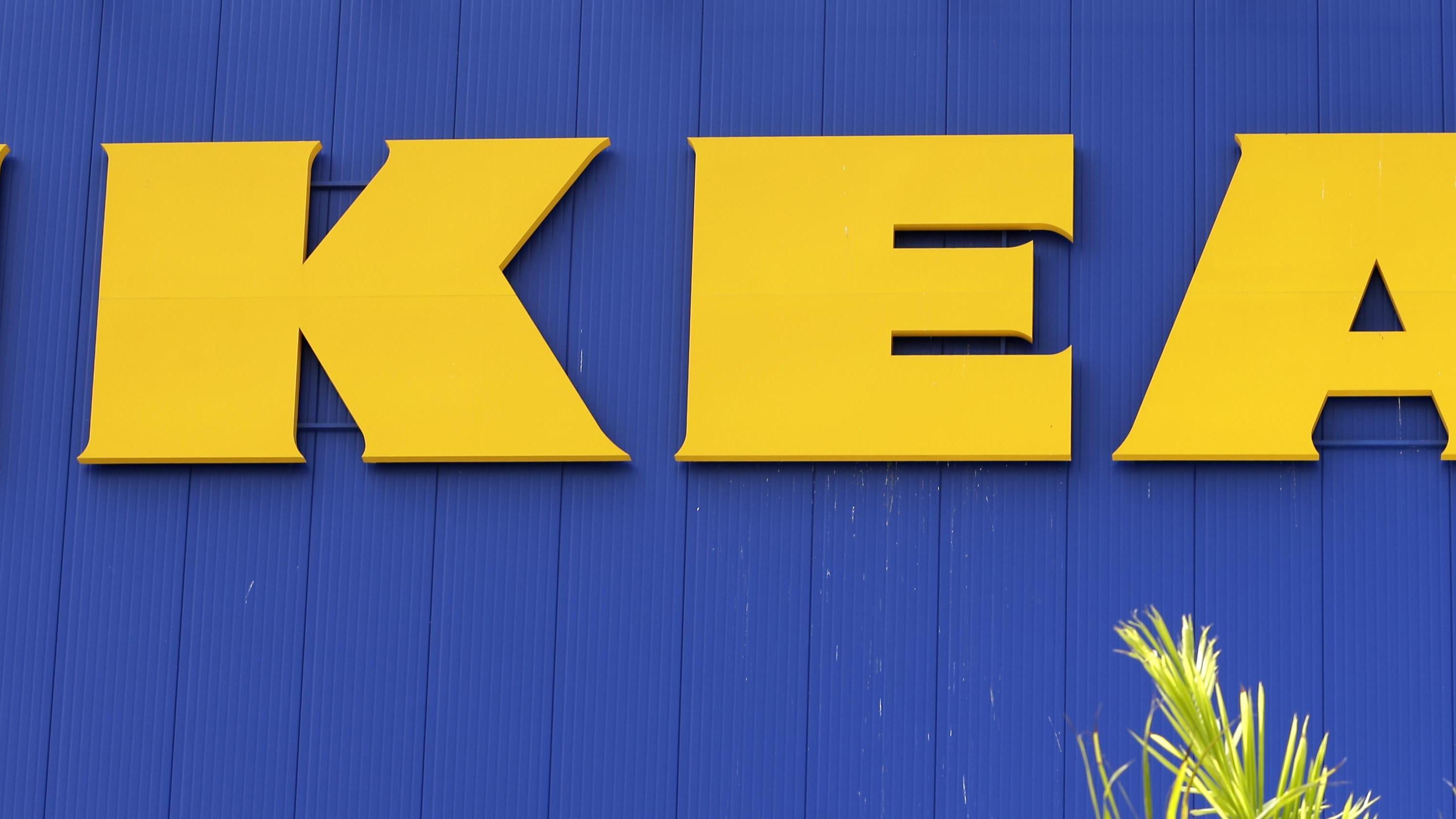 Recalls Glass Cwdbxroe Lamps Risk Shades Of For Falling Ikea Yvgb7f6y